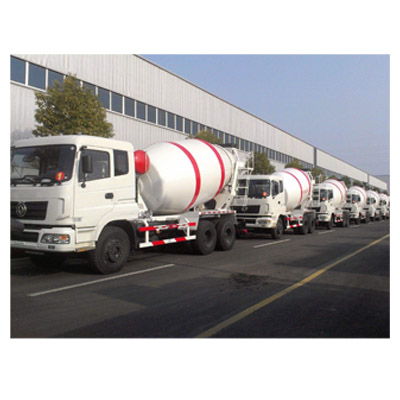 Minrui Group | Minrui Factory | Concrete Machine